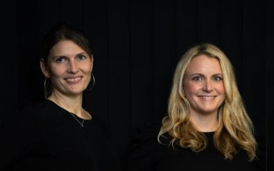 Nytt tilbud: spesialisert advokatfirma i Ålesund