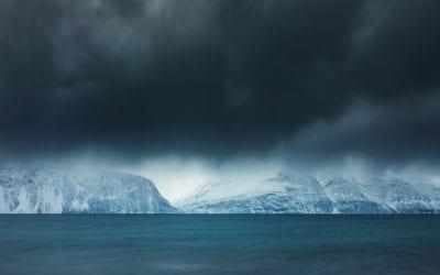 Klimasøksmålet – dom i saken om retten til miljø