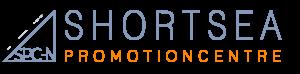 Shortsea promotion senter