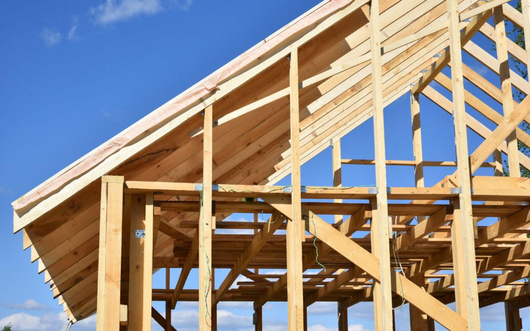 Økte materialkostnader – hvem bærer risikoen?